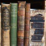 本が多い家だと子供が国語より算数を得意になるって本当?