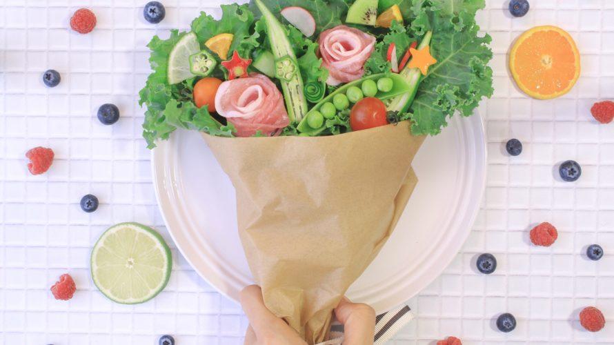 子供の栄養補助食品 人気おすすめ厳選5つ!成長期の栄養をサポートしよう!
