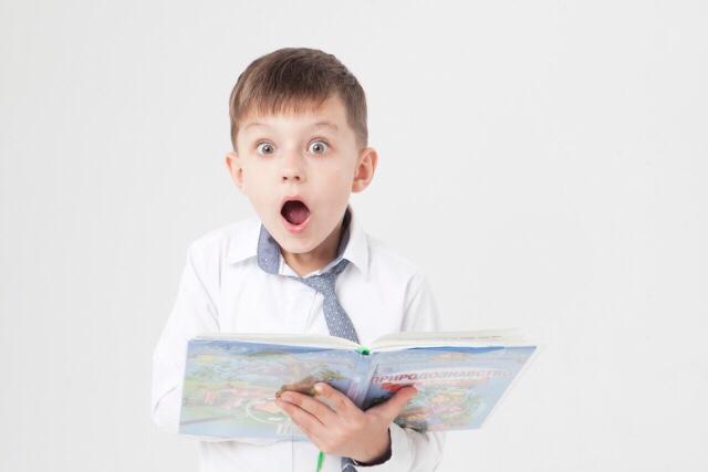 LとRの発音の違いを一瞬で矯正する魔法の道具発見!【朗報】