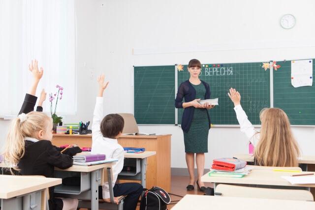 【必見】子供に英語の発音を教える方法11選