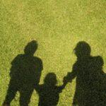 子供の学力は母親の遺伝に影響される?文科省レポート感想