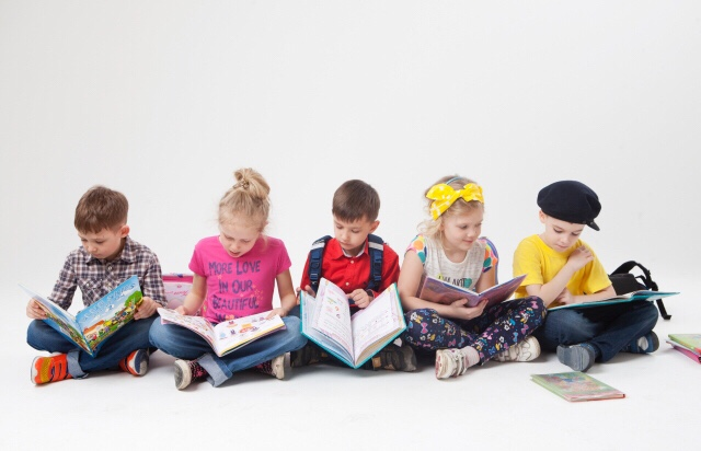 幼児の家庭学習はいつから?先取り学習のメリット・デメリットと我が家の場合。