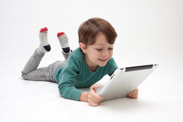 【すらら口コミ・評判】発達障害の子供におすすめのタブレット学習教材を徹底解説!