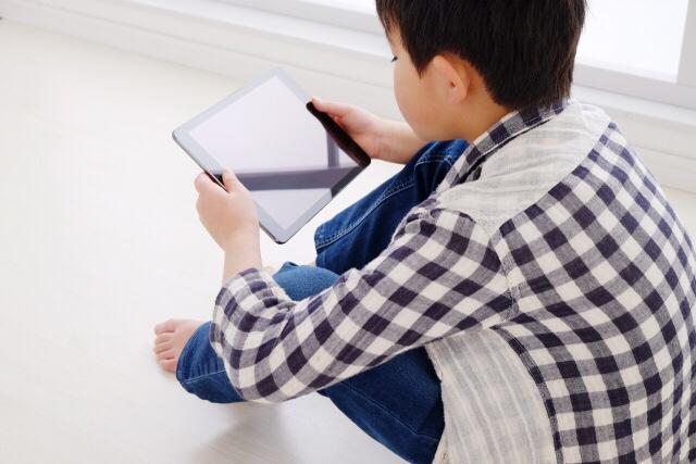 マイクラのプログラミングを自宅で楽しく学ぼう!【子供に大人気】