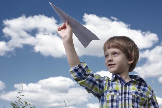 小学生男の子の勉強方法コツ12!楽しく自然に嫌いを克服しよう!