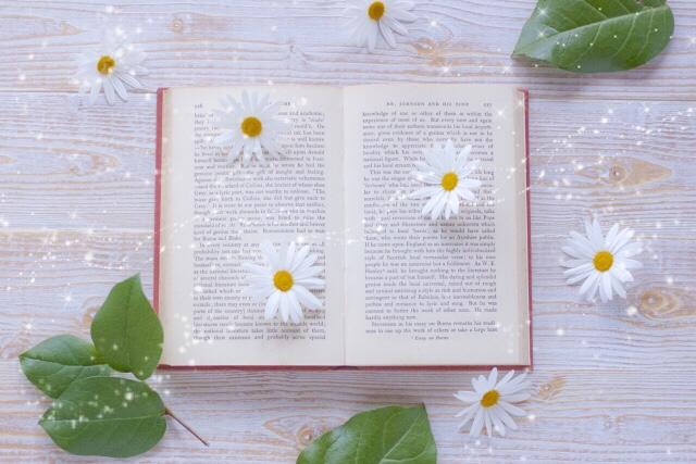 【小学生】四字熟語の本おすすめ7選!まんがや辞典で楽しく覚えよう!