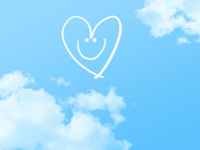 日立加湿空気清浄機クリエアEP-NVG90購入レビュー【口コミ・評判】EP-NVG110やEP-MVGの違いや価格は?