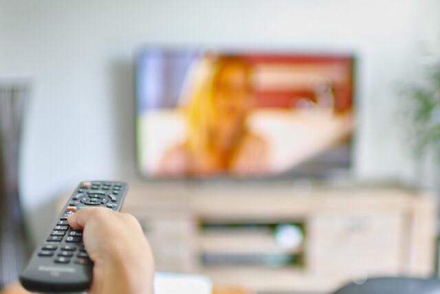 テレビが子供に与える影響まとめ!メリット・デメリットを知って上手に対策しよう!