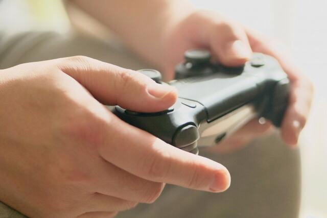 男の子はゲーム好きを利用して勉強しよう!家庭学習を始めた幼児の頃にしたこと。