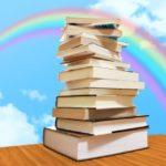 小学生国語辞典 おすすめ人気ランキング厳選5冊【2019最新版】