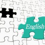 目的別に比較!英会話教室とオンライン英会話、子供の英語教育はどうする?
