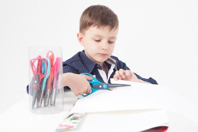 「ドクターデキスギ」は集中力が散漫な子供におすすめ!その人気の秘密とは?