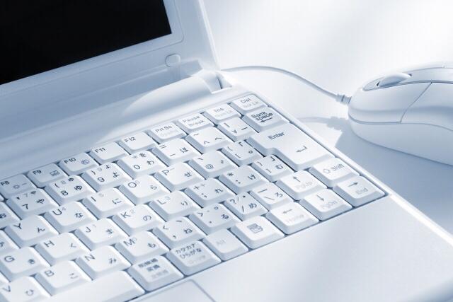 小学生ママが選ぶ!プログラミングでおすすめのパソコン