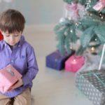 誕生日プレゼント 幼児・小学生の男の子に人気なおすすめゲームと知育玩具まとめ【2019年最新】