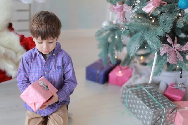 誕生日プレゼント 幼児・小学生の男の子に人気なおすすめゲームと知育玩具まとめ【2020年最新】