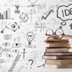 小学生の自由研究が簡単にできるおすすめキットや本24選【2019年夏休み】