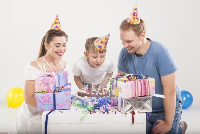 小学生の男の子へプレゼント人気24選!誕生日やクリスマスにもおすすめ!