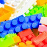 レゴ 1歳2歳3歳の男の子と女の子に人気なおすすめ21選!