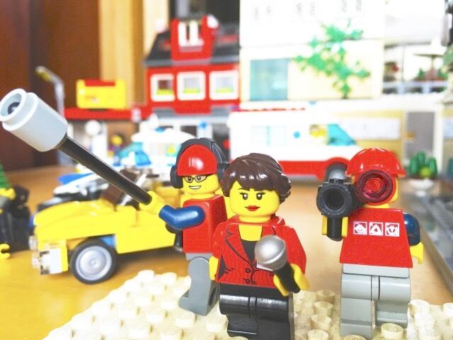 レゴ 7歳・8歳・9歳の男の子と女の子に人気なおすすめ20選!