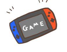 ニンテンドースイッチソフト 3歳4歳5歳でも楽しく遊べるのは何?年齢別に紹介します!